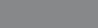 logo_URBANPROPAGANDA_gmbh2011