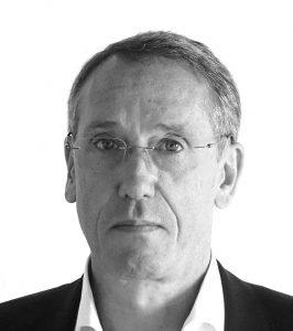 Peter Wieczorek